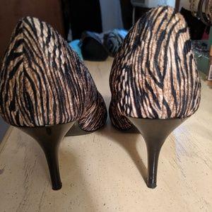 J Reneé high heels